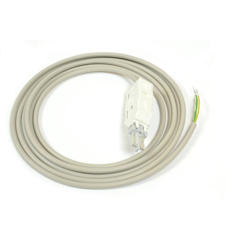Cord Set D94471 (L)1.5Mtr