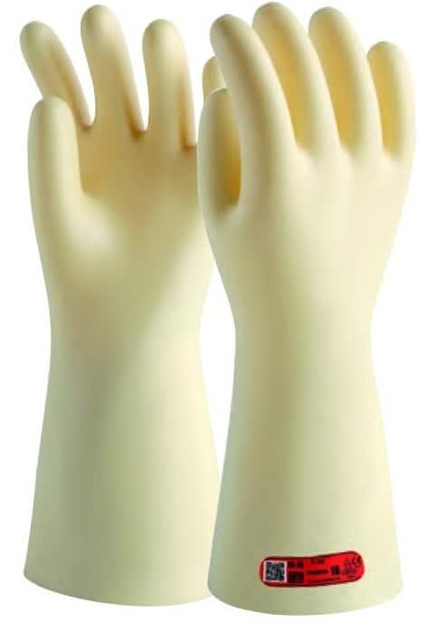 Gloves IR 1000v Size 8