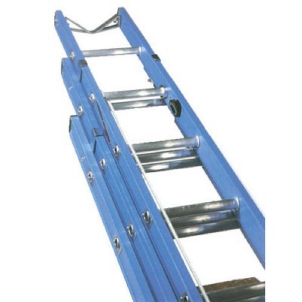 BT Ladder Extension 7A