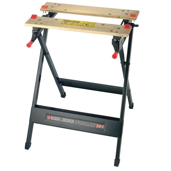 Workmate Workbench 301
