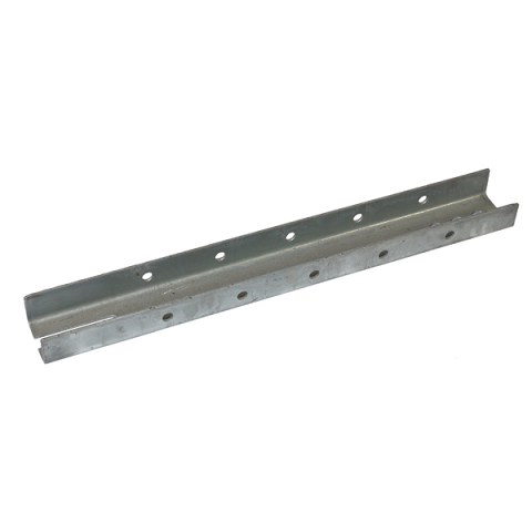 Cable Bearer Wall Type No. 2 (279mm)