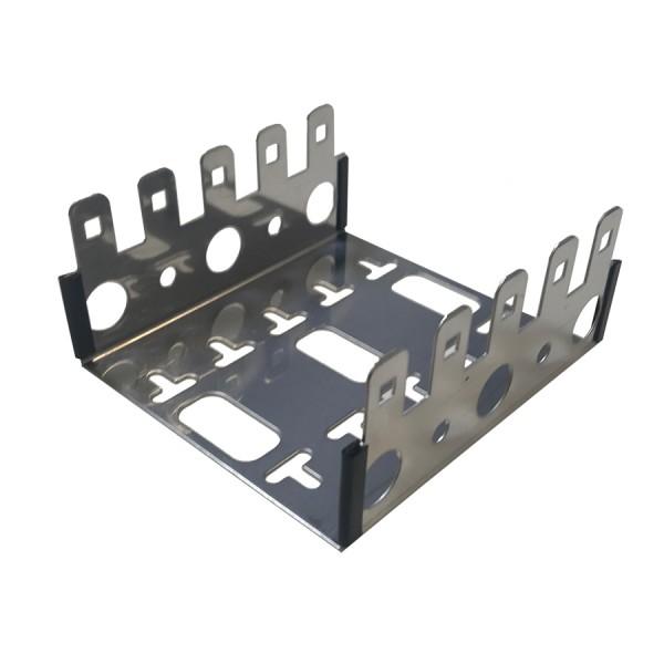 Backmount Frame 5/30/5A Standard (D) 30mm Tag Position 5