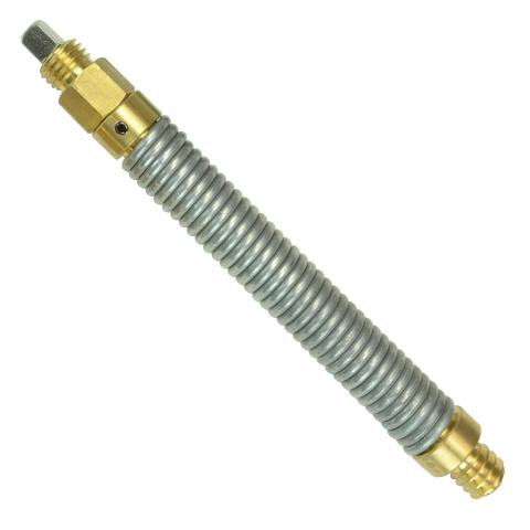 Adaptor Rod 5