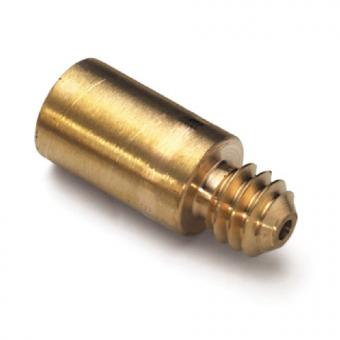 Adaptor Rod 1A