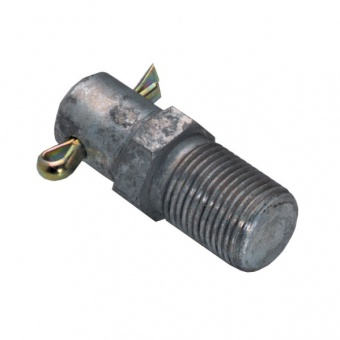Coupling Rod Duct 3 Reel