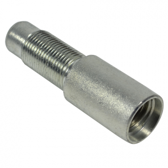 Coupling Rod Duct 3 Female