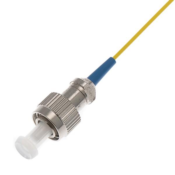 Fibre Optic Pigtails FC