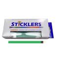 Sticklers CleanStixx
