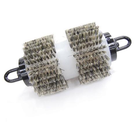 Brush Cylindrical