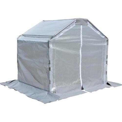 Tent 12A
