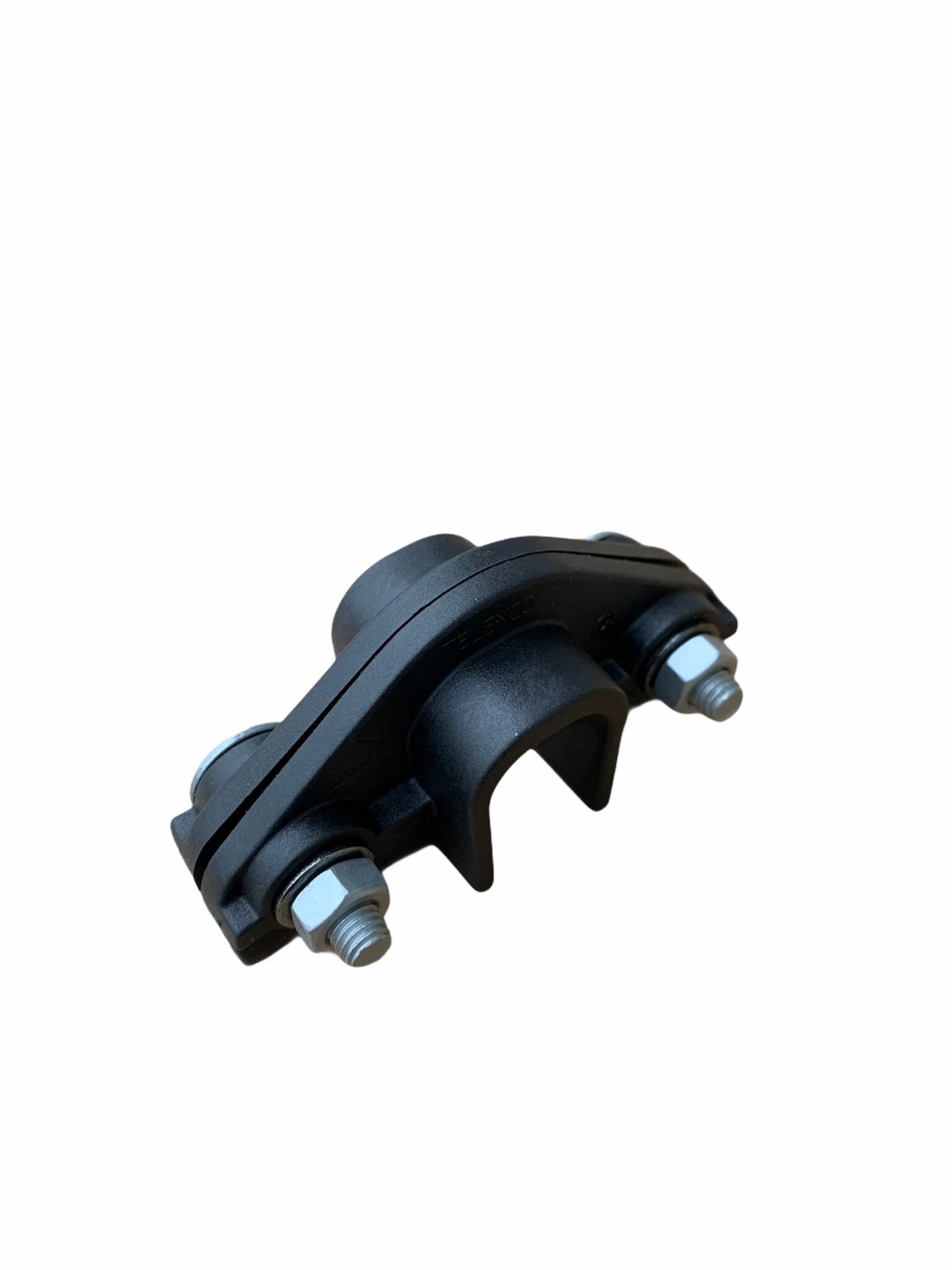 ARC 6 to 9mm Aerial Cable Relief Clamp