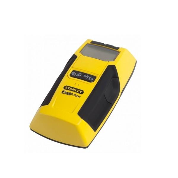 Stud Detector Fatmax S300