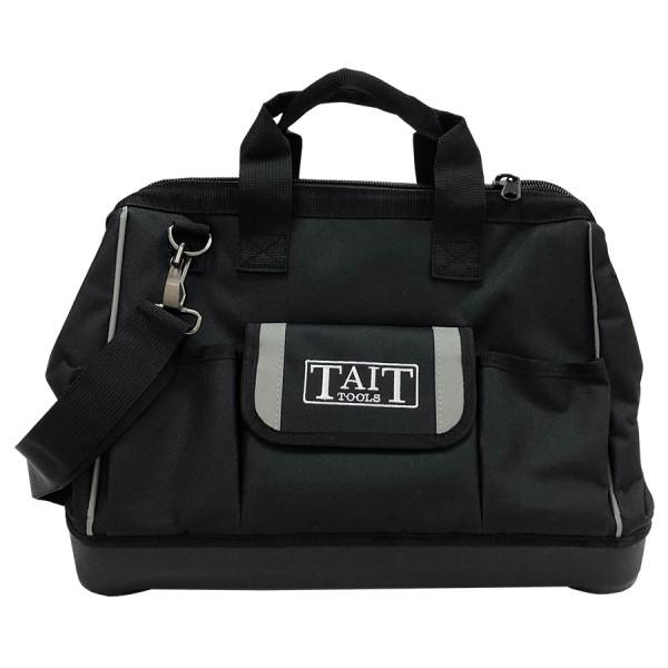 Tool Bag Open Tote Bag TB160 (L) 16″