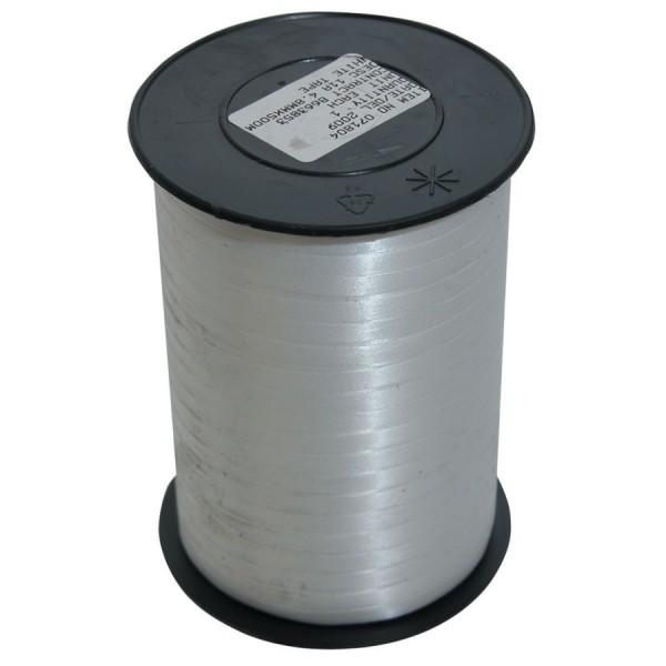Tape 11A, Poly Tape (W) 5mm x (L) 500m
