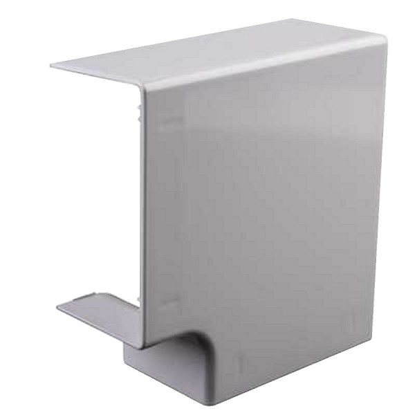 Dado Trunking Flat Angles