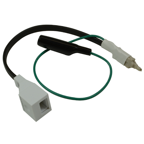 Cord Connecting 6/10K