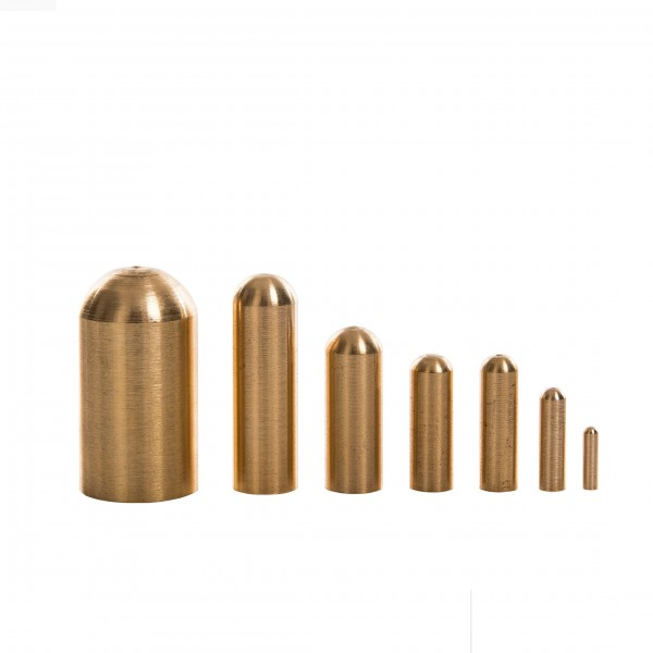 Cable Blowing Tip 9mm