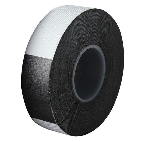 Tape Self Amalgamating Black 25mm x 10m