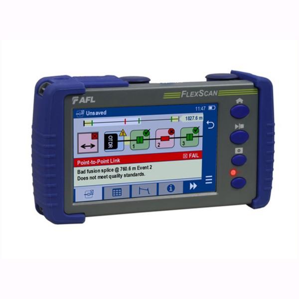 FlexScan FS200-100