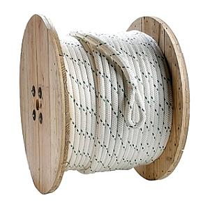 Ropes Cabling