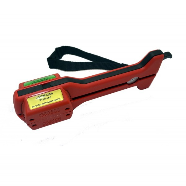 Minicable Sheath Stripper COF205 7.2/6.5mm T0168