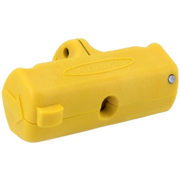 Miller FTTx Flat Drop Cable Slitter (Slippery Fish)