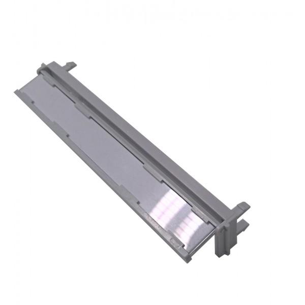 Strips Designation 51A Grey Krone