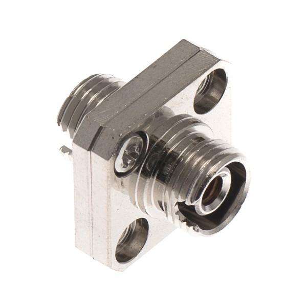 Fibre Optic Adaptor FC Simplex MM