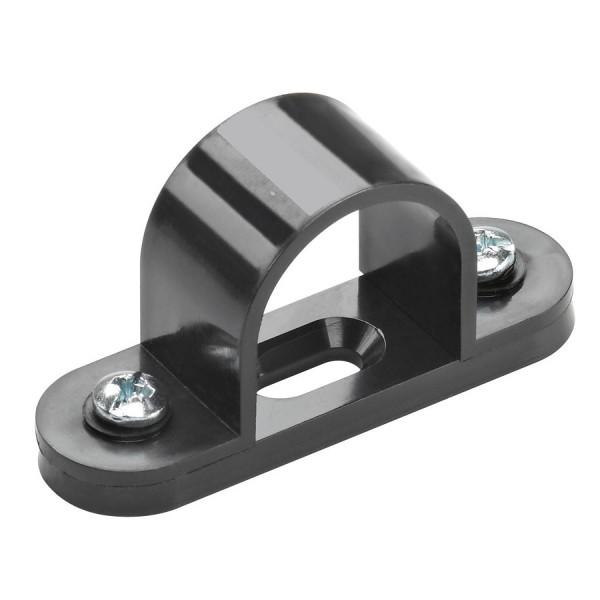 Rigid Conduit Space Bar Saddles