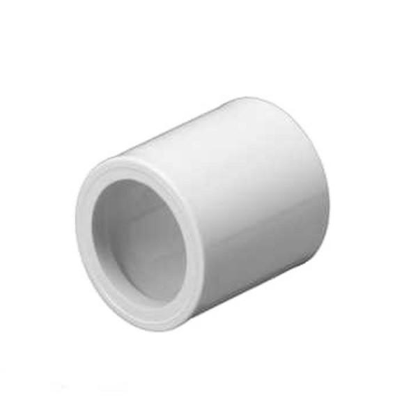 Conduit Reducer PVC White (Dia) 25mm-20mm
