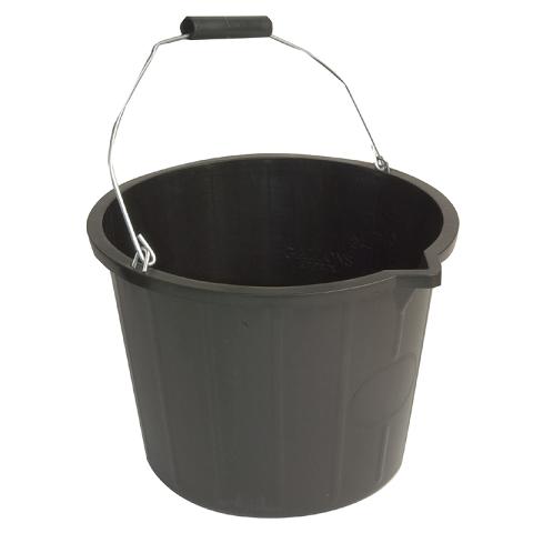 Bucket PVC