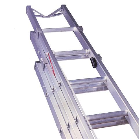 BT Ladder Extension 5B