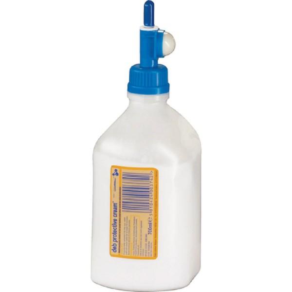 Cradle Protective Cream Refill Cartridge CRC34O 700ml