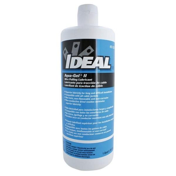Lubricant Aqua Gel II 950ml