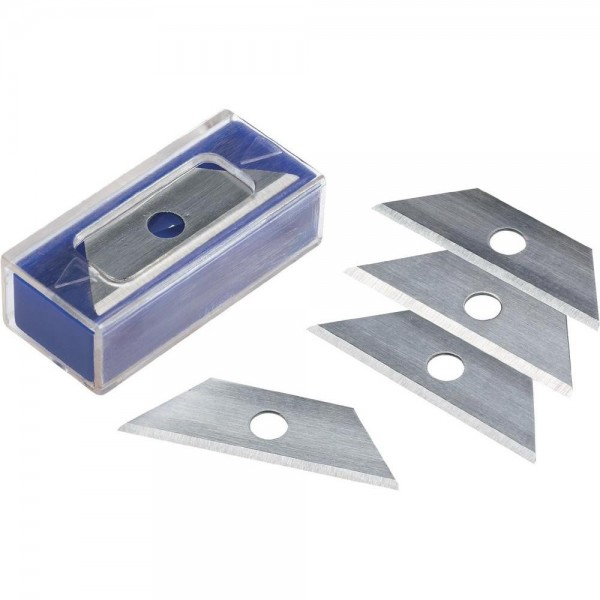 Replacement Blades for 'Slippery Fish' (FOD-2000) FOD-RB25