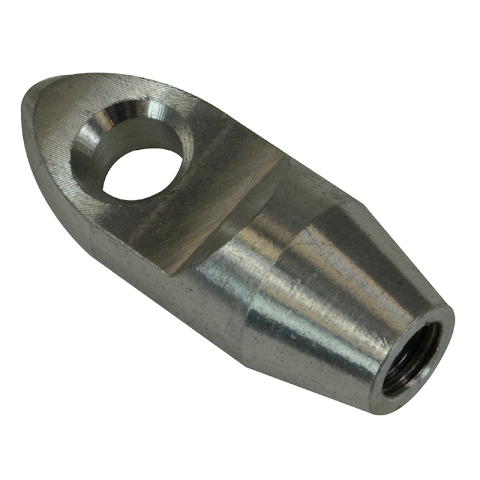 Rods Continuous Guide Tip 9/11mm