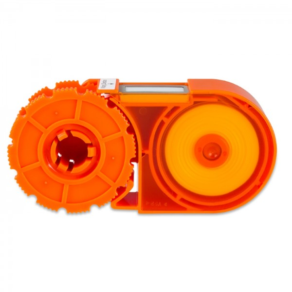 CleanClicker Fibre Optic Cassette Cleaner 500+ MCC-CCWMT For Use With Male MTP/MPO Only