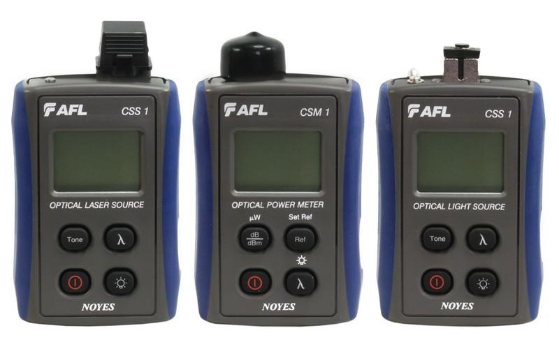 CKSM-2 Test Kit