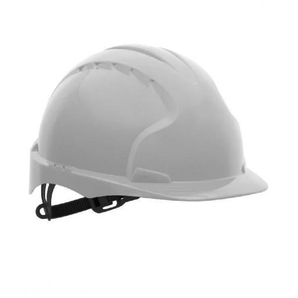 Safety Helmet EVO2 Comfort Plus