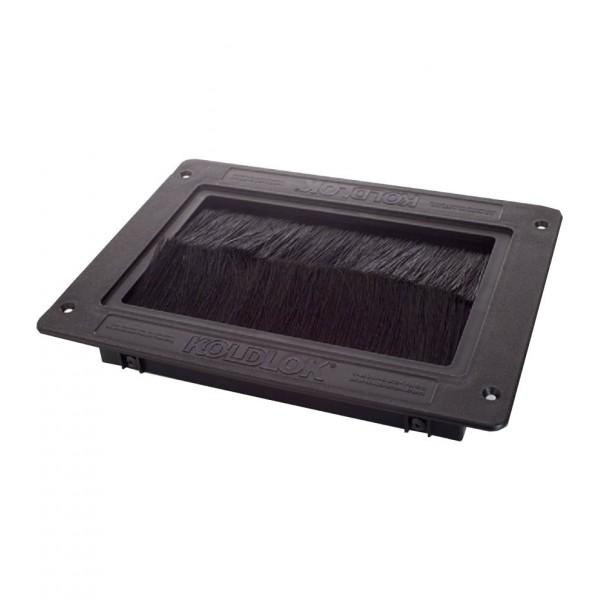 Floor Grommet Integral 1010 (W) 235mm x (D)172mm