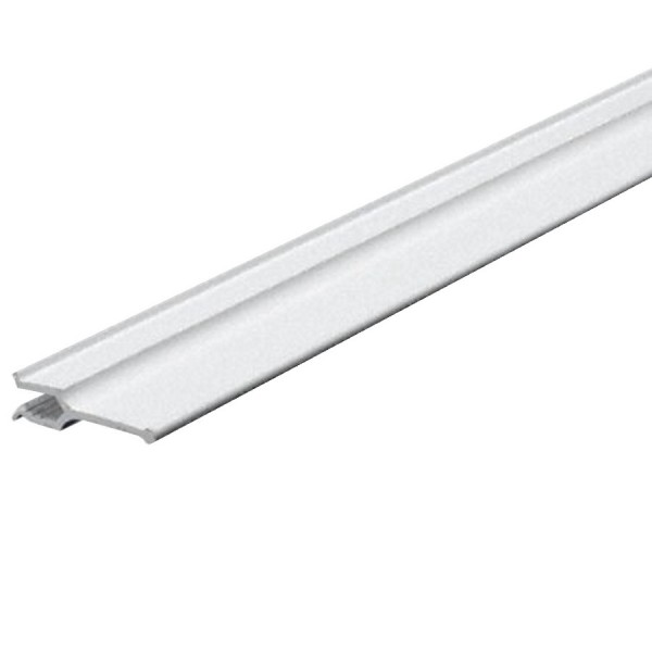 Dado Trunking Dividers