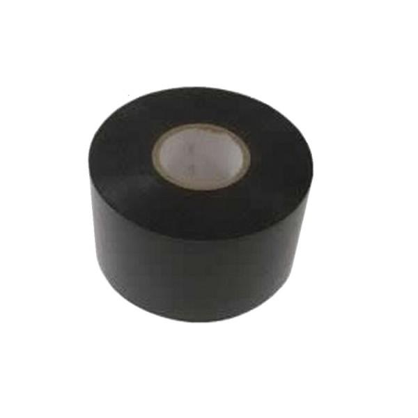 Matting Tape '0' Class 3mm Black (W) 50mm x (L) 33m