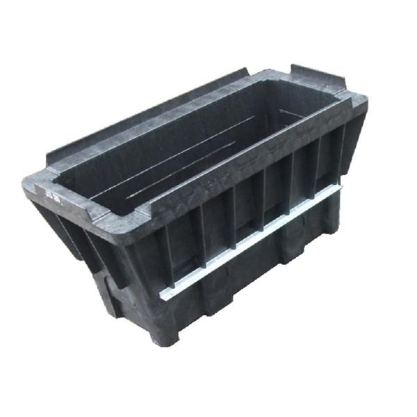 BT Joint Box 26