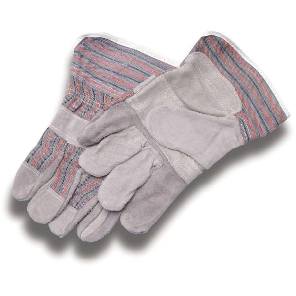Gloves General