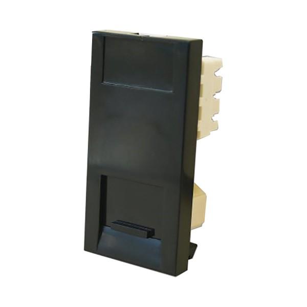 Voice Module Secondary Euro Black