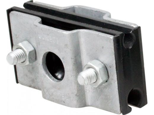 Suspension Clamp SC37C 3-7mm