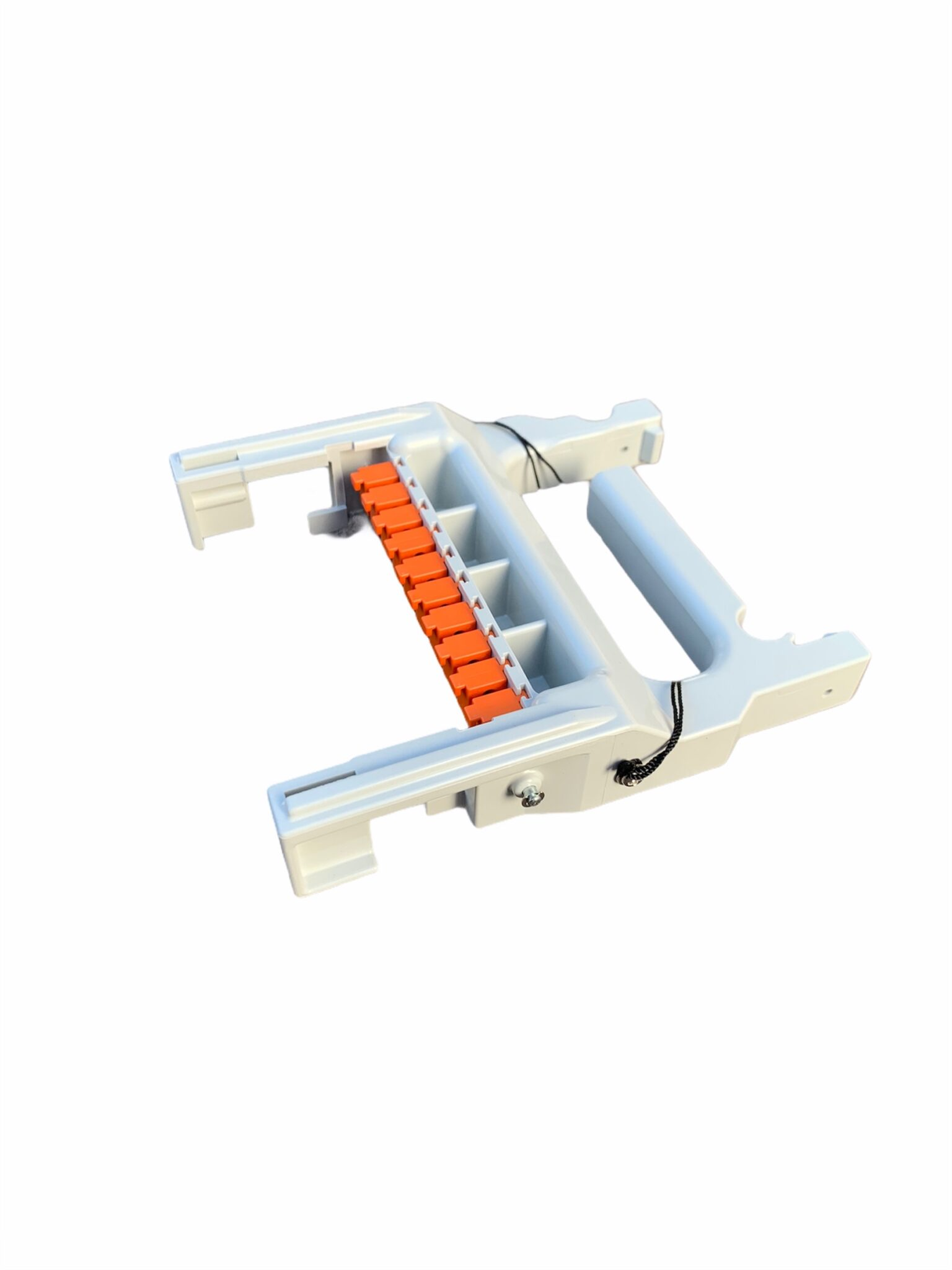Outrigger Toolless